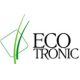 Ecotronic